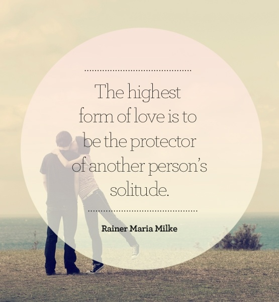 The most timeless relationship wisdom ever