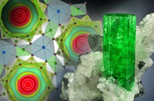 Nuovo stato quantistico dell'acqua