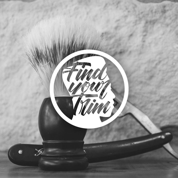 """Find you trim"" directory website/app logo  #lettering #calligraphy #typography #handlettering #type #brushpen #ligaturecollective #strengthinletters #letteringco #customtype #typematters #brushlettering #thedailytype #inspiration #design #brush #typeverything #goodtype #typegang #calligritype #graphicdesign #logo #typespire #brushcalligraphy #moderncalligraphy #designinspiration #handmadefont #calligraffiti #handstyle #calligraphymasters"