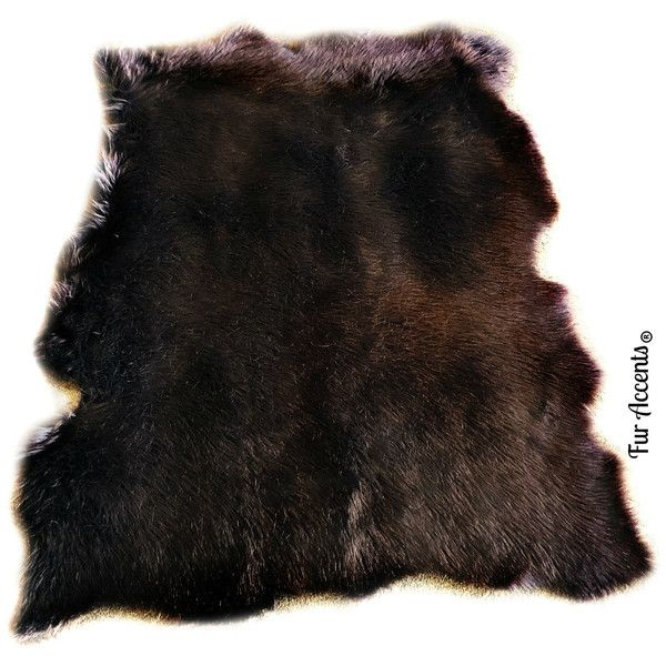 17 Best Ideas About Faux Fur Rug On Pinterest