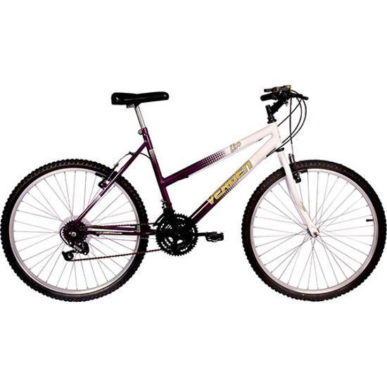 bicicletas baratas desconto