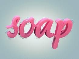 Image result for 3 d typography