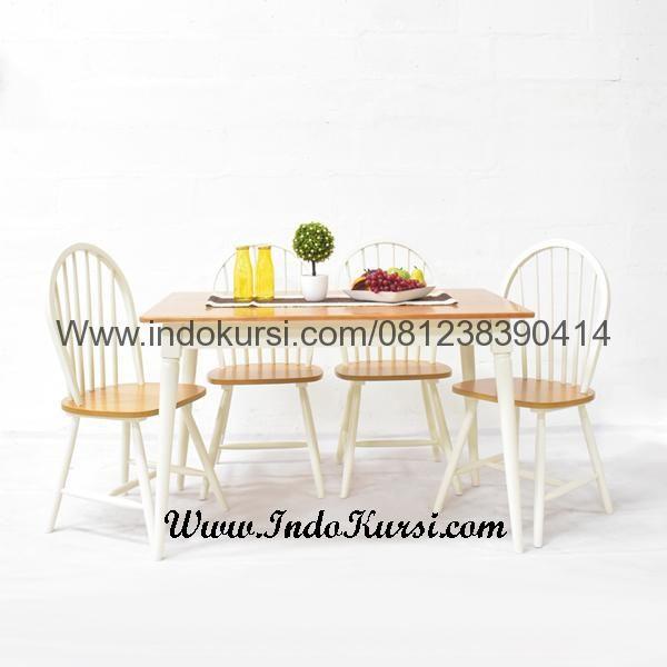 Jual Kursi Makan Model Balon Jari Jari DucoMerupakan Produk Furnitre Ruang Makan anda sebagai pelengkap Tempat makan Meja Minimalis dengan desain Kursi Ala Cafe