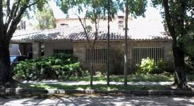 Casas en alquiler en San Fernando, GBA Norte - Pagina 3 - ZonaProp