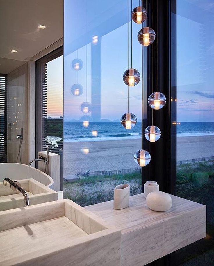 Luxury Bathrooms Photo Gallery 108 best luxury bathrooms images on pinterest | luxury bathrooms