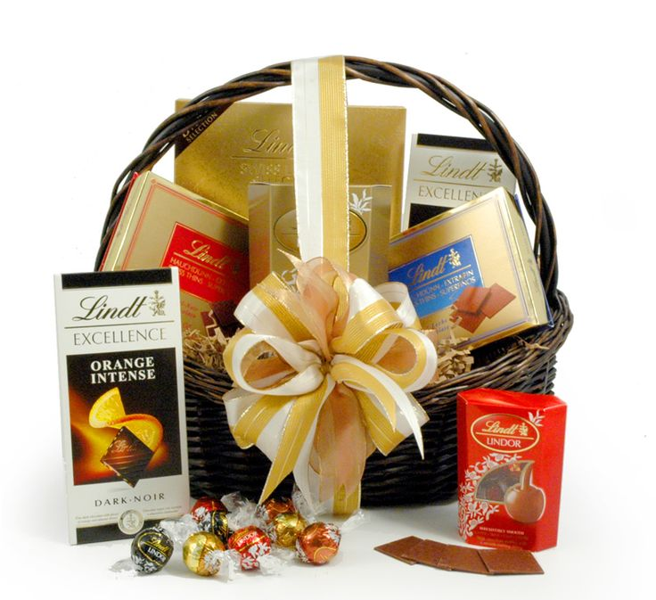 Compare millions of chocolate hamper prices from the most trusted stores !!