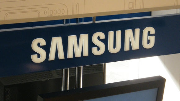 New Samsung Galaxy S3 photo leak is highly dubious