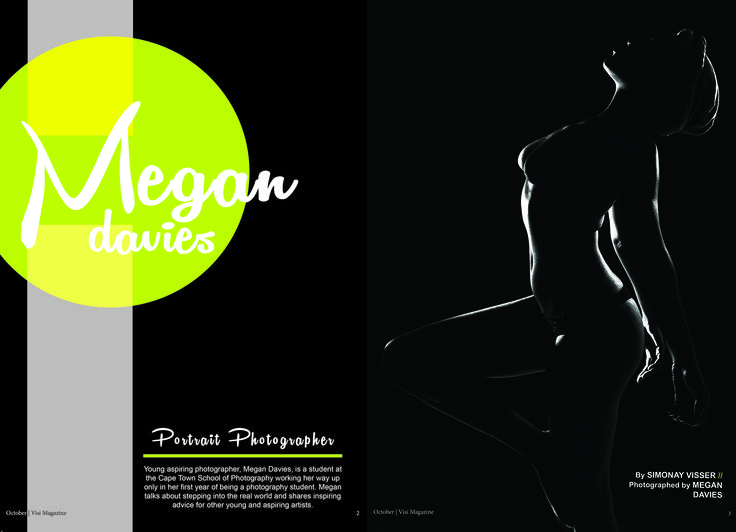 layout assignment double spread one