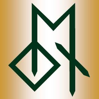 The Wonder of Runes: Runes 202 - Bind Runes - Time Alone