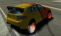 3D Moto Simulator 2 - Free Online games on A10.com