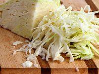 Recepty na nakládání zelí: kysané, sterilované a jiné