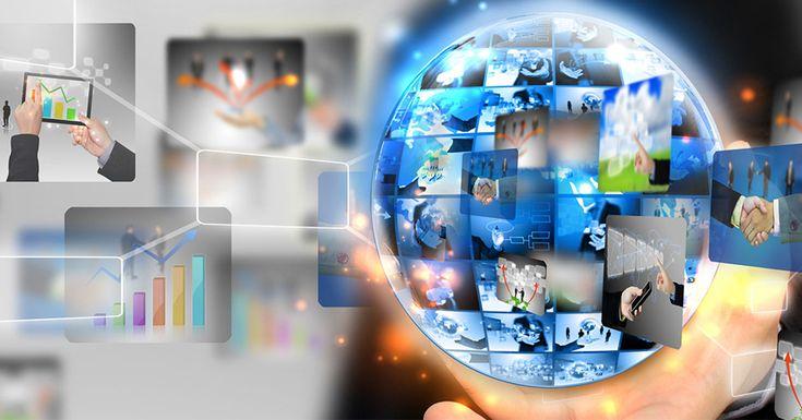 Va oferim servicii de web design de inalta calitate atat pentru site-uri statice cat si solutii pentru magazine online personalizate dupa cerintele dvs. http://www.neoagency.ro/servicii-web-design.php