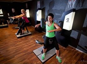 Pump it up. SaniFani Kuntosali — Kalajoki http://www.visitkalajoki.fi/fi/yritykset/kalajoki-resort-kylpyla-sanifani/sanifani-kuntosali #kalajoki #gym #fitness #wellness #sports #personal trainer
