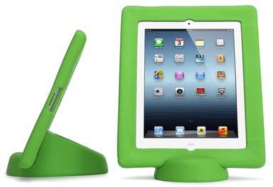 Big Grips Slim for iPad 2/3/4