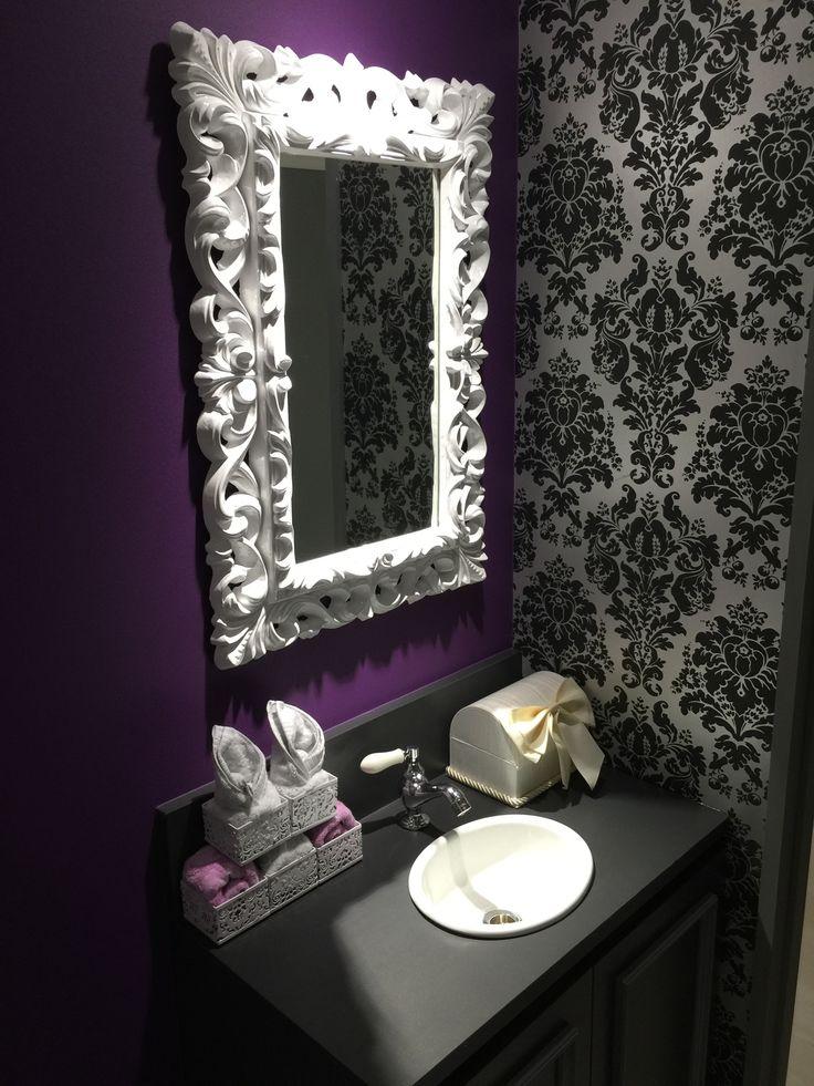 Y's Room Toilet ワイズルーム トイレ