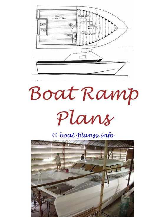 roblox build a boat and survive one that sabre played - steel sailboat plans boat building.coos bay boat building center building super boat center console boat upholstery plans 4737886325