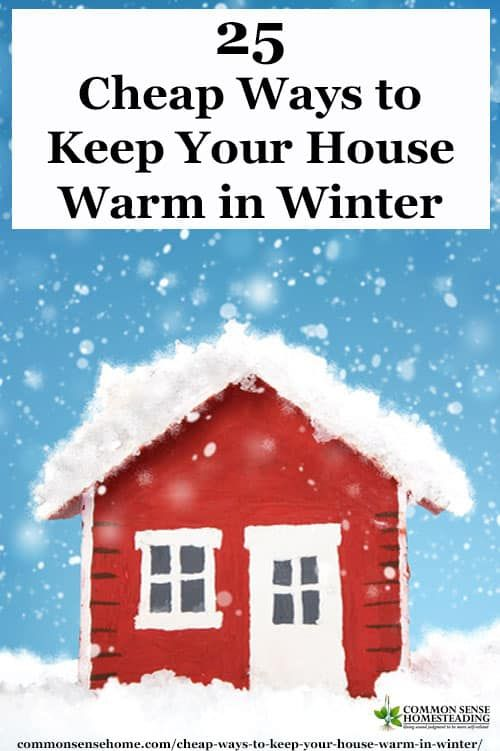 Best 25 warm home ideas on pinterest warm living room for The best way to heat your house