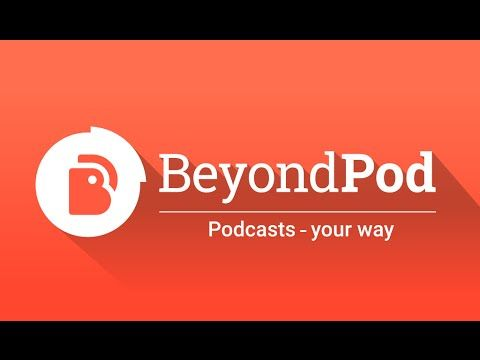 Best android podcast app a great way to listen in to expert chat about the topic you care about and it is relatively simple to find best podcasts