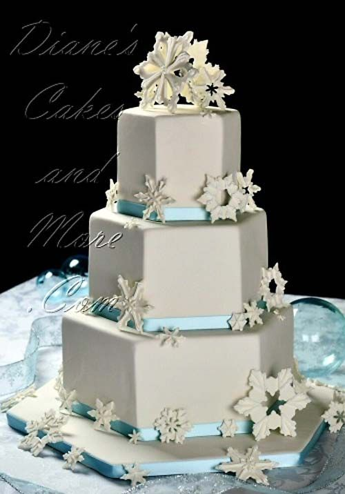 Winter Wonderland Wedding Ideas | kippy p. designs: Winter White Wonderland {wedding wednesday}