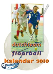 kalender 2010 - ontwerp - dtp - print - studio Care Graphics, Utrecht
