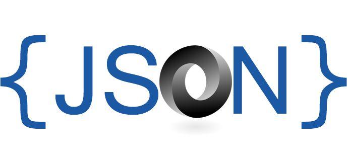 Mengenal Konsep JSON Sebagai Pertukaran Data