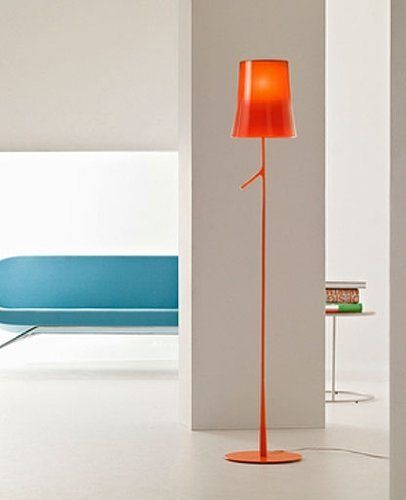 Lamps & Lighting Images On