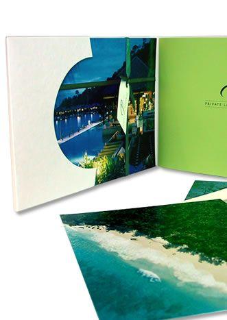 37 best Travel Brochure Design images on Pinterest Brochures - travel brochure