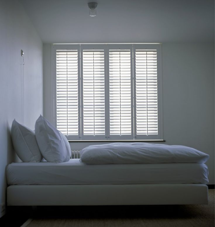 9 best shutters office images on pinterest shutters the