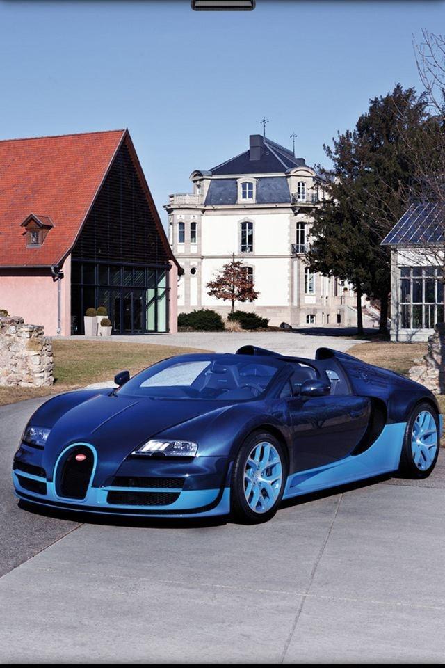 Elenor Cheville Bugatti Evo Blanc vT9feAprp