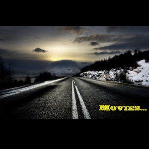 Movies... http://www.mixcloud.com/panagiotisbogris3/movies/