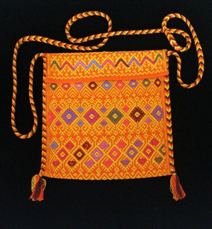 VIDA Statement Bag - Devotion Top by VIDA h1gLU