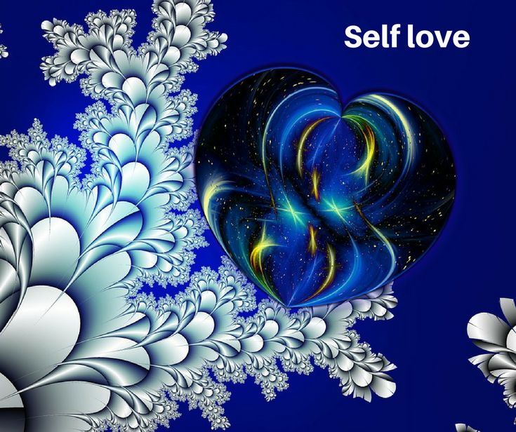 Some people say it's selfish or vain to love yourself. You may have even heard it's bad to love yourself. This is a myth and a lie! Many people don't even know what it means or what loving yourself entails. Click to read more!