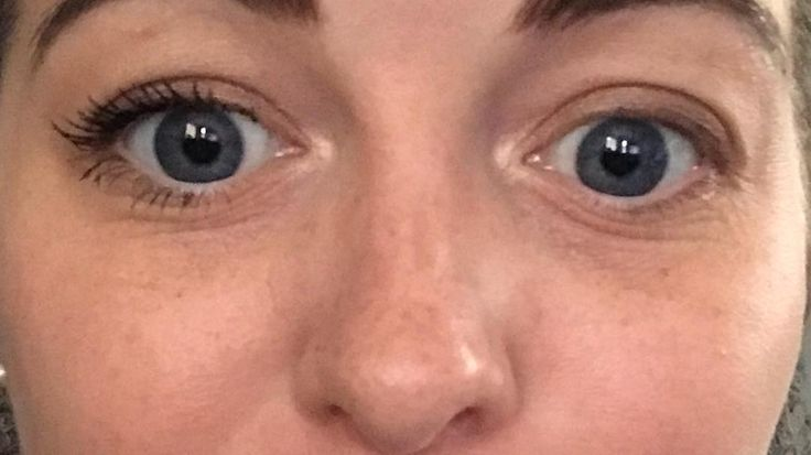 Can your mascara give you this length if not you need to try this 3d fibre lash mascara clink link in bio to order and shop eyes.  #mascara #makeup #beauty #lipstick #eyeshadow #cosmetics #eyeliner #eyes #instamakeup #lashes #fashion #cosmetic #eyebrows #lips #foundation #powder #gloss #palettes #concealer #lip #beautiful #lash #base #makeuplover #makeupaddict #makeupjunkie #makeupbyme #makeupforever #makeuptutorial #eyemakeup…