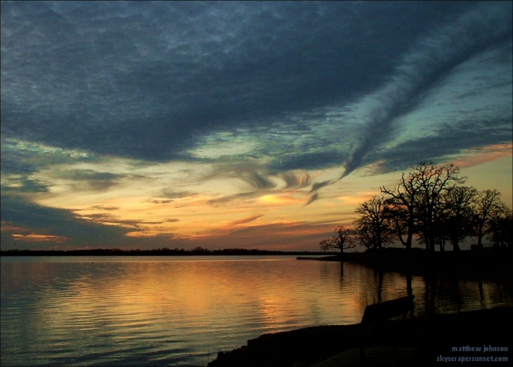 17 best images about no place like home on pinterest for Lake bryan fishing
