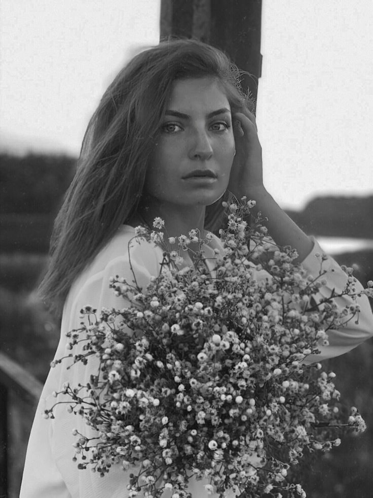VIKTORIA (@vika_nozdrina) • Instagram photos and videos in