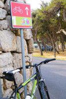 Med in Bike : Un circuit de cyclotourisme à l'accent méditerranéen