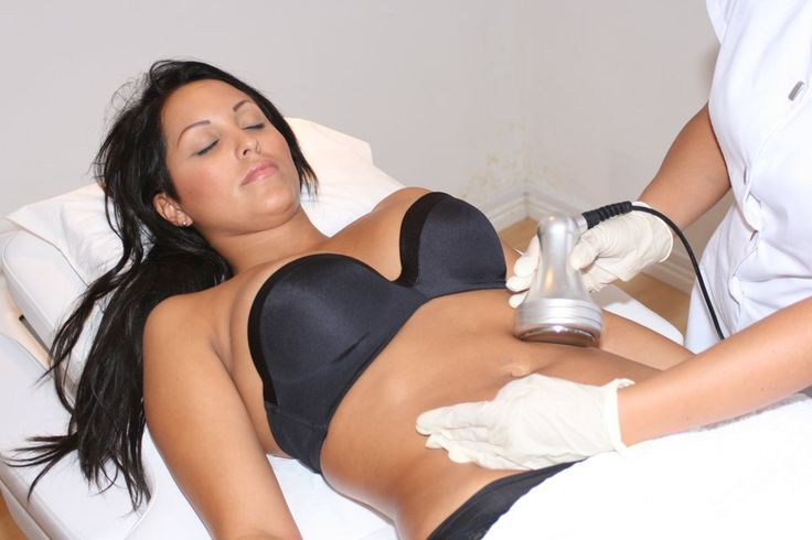 NON SURGICAL FAT REMOVAL
