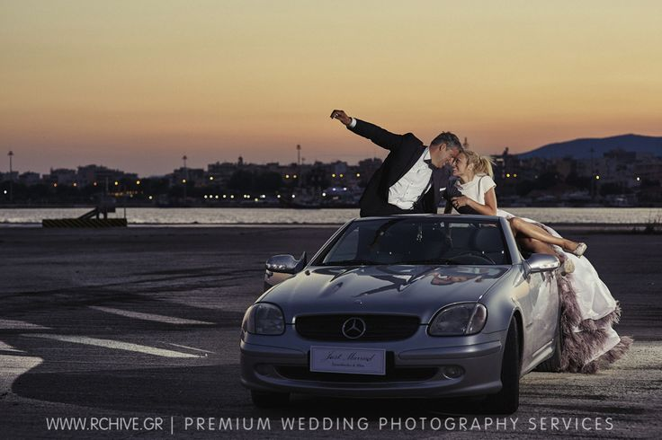 Fun wedding day after in Alexandroupoli by rChive Visual Storytellers