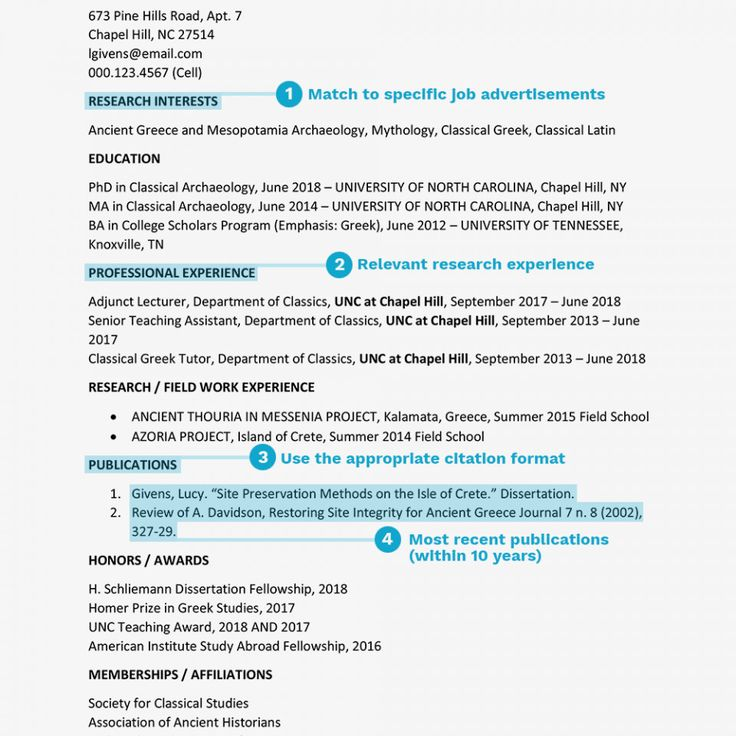 Latin Honors On Resume Resume formats Jobscan How to Write