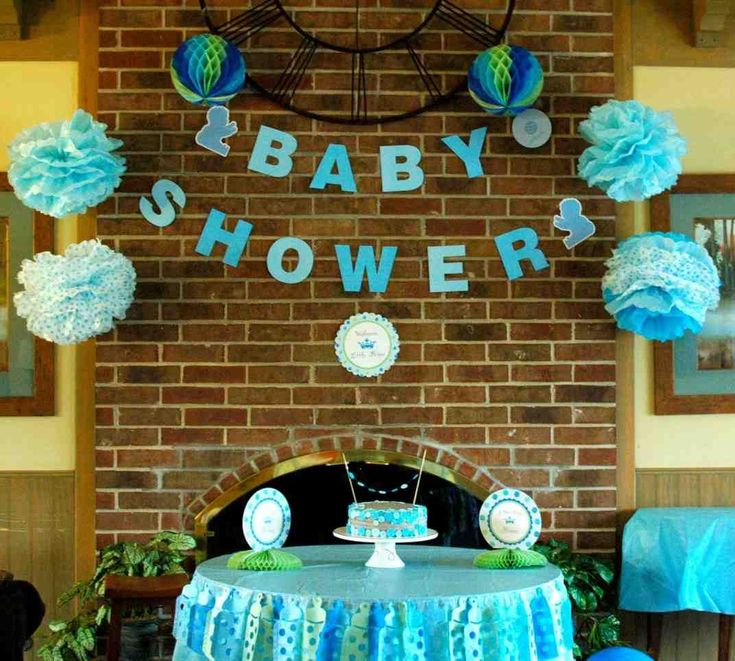 Baby Shower House Decorations baby shower house decorations impressive home decor 11 armantc co Baby Shower Room Decorations