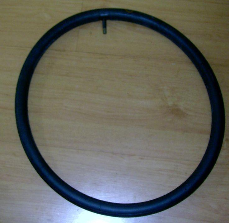 how to choose bike tire tubes