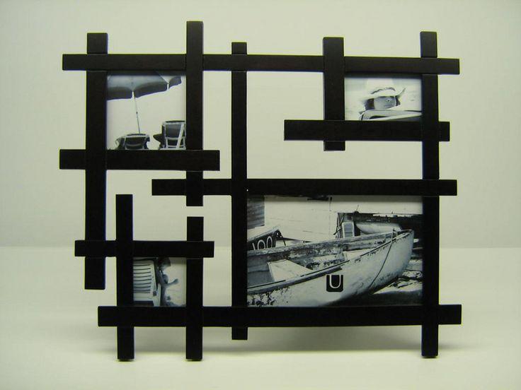 Connu Les 27 meilleures images du tableau Arts plastiques encadrer  SN51