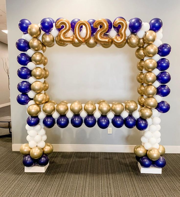Be The Shemesh Hanukkah: #balloonframe Hashtag On Instagram • Photos And Videos