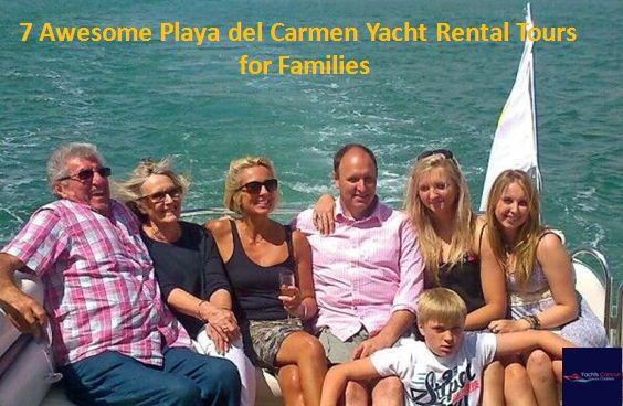 7 Awesome Playa del Carmen Yacht Rental Tours for Families  #yacht #yachtrentaltours #yachtrentalplayadelcarmen #yachtscancun #yachtscancunluxurycharters #luxuryyachtcharters #yachtcharterscancun #cancun
