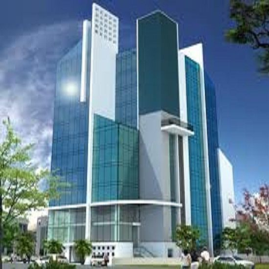 Liyans Commerce Pvt. Ltd., India's leading Real Estate Service Provider in Kolkata with more than 23 year's of Experience. We have a team of Experience real estate member who can work for save your valuable money and invest it in a good place so that you can get a better return by investing money in Real Estate Kolkata. visit us http://www.liyans.com/properties/Kolkata-properties.html