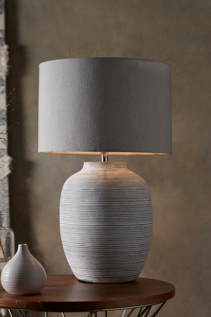 Buy Fairford Table Lamp From The Next Uk Online Shop In 2020 Table Lamp Large Table Lamps Lamp