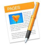 Catalogul National - portalul care face publicitatea online accesibila oricui. Promovare online, site de prezentare gratuit