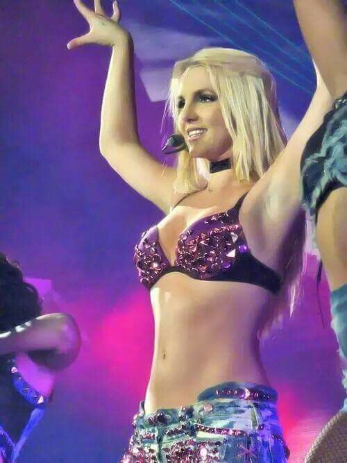Image result for images of britney spears in a micro mini