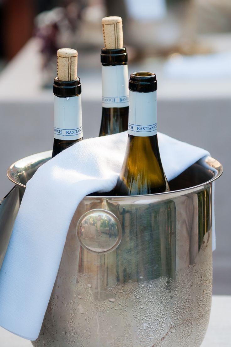 Miss_Claire_Bastianich-1019 Bastianich Wine Taverna Orsone Joe Bastianich see more on : http://www.missclaire.it/foodbeverage/intervista-a-joe-bastianich-vini-orsone-e-consigli-per-i-miei-lettori/