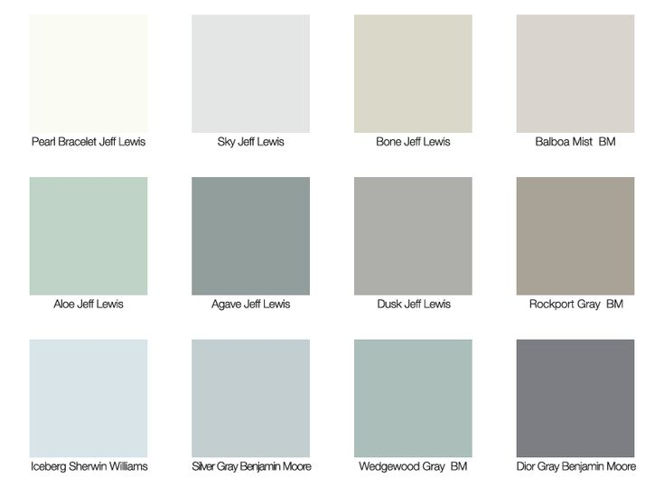 list of the most popular new neutral paint colors on best interior color schemes id=57895